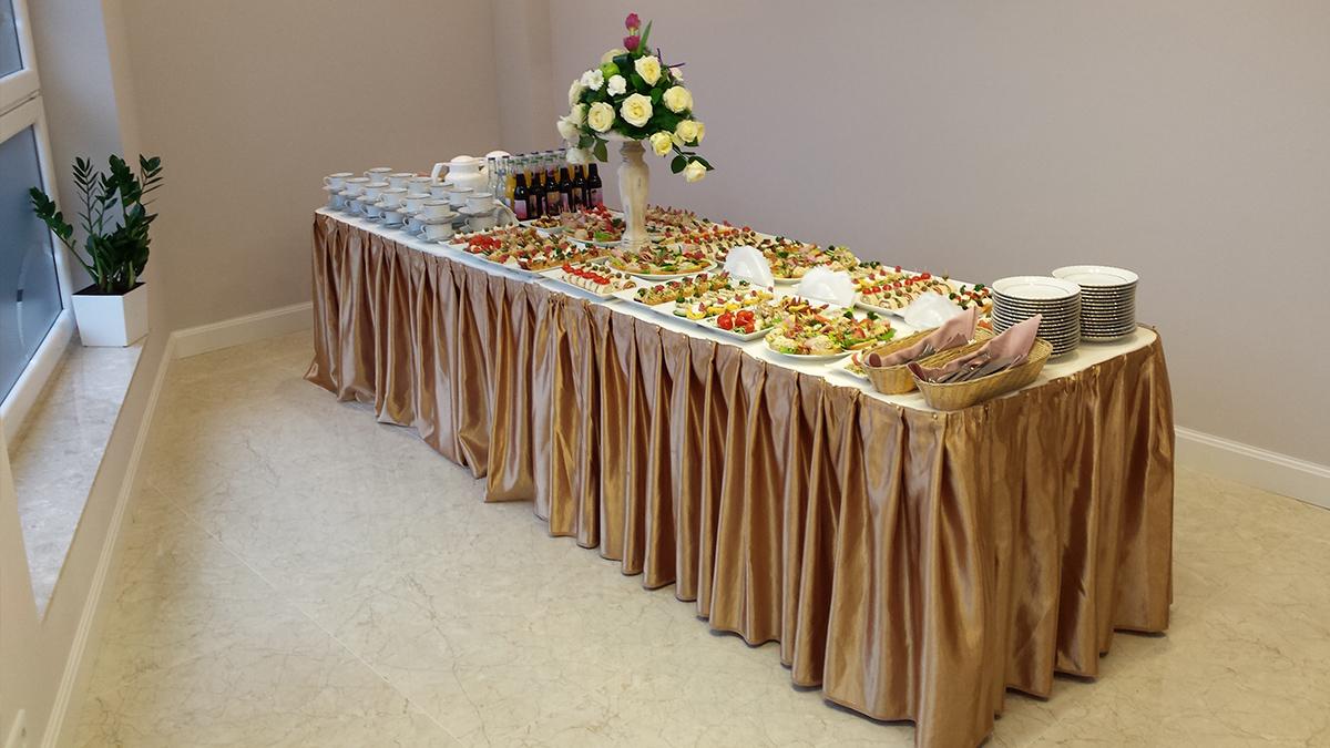 sanola-catering