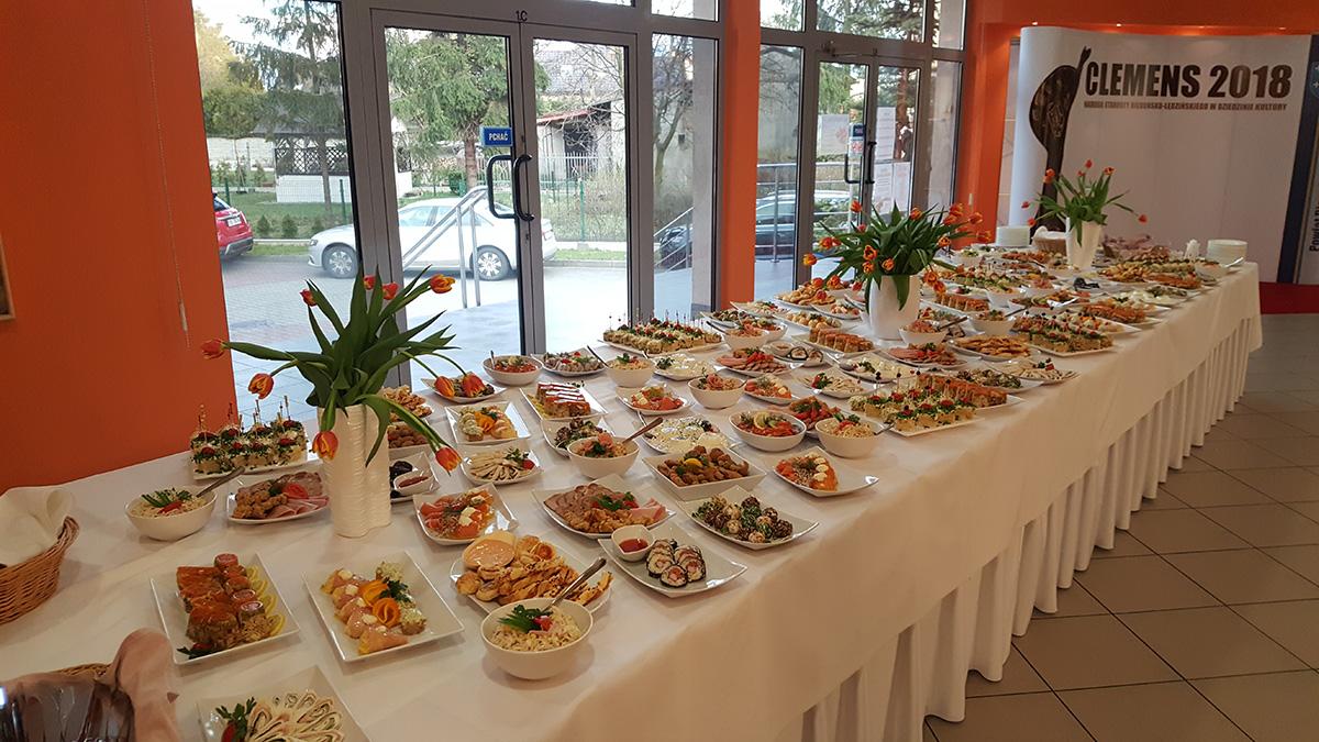 sanola-catering-3